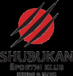 Športno društvo Shubukan